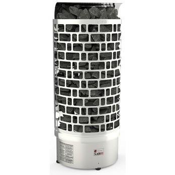 Saunová pec Aries Wall 7,5kW