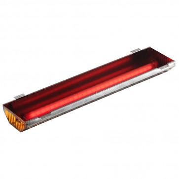 Celospektrálny žiarič ECO dark, 500W