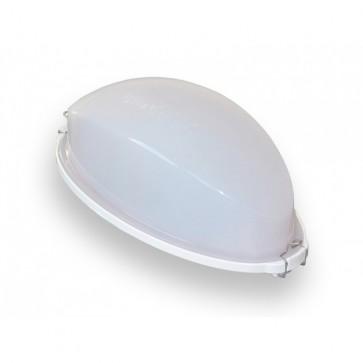 Saunové osvetlenie Harvia s krytím IP44
