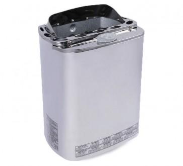 Saunová pec Mini Combi 3,6kW