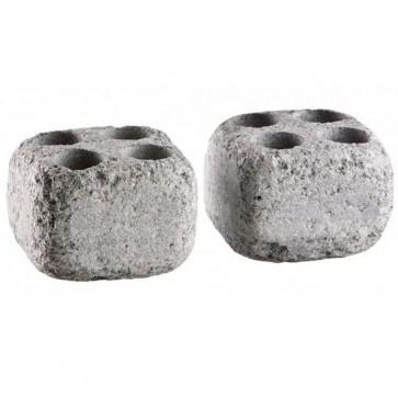 Odparovacie kamene