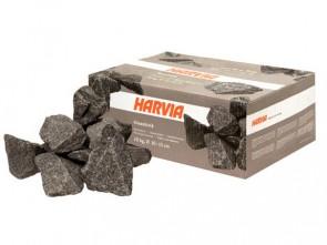 Saunové kamene Harvia 20 kg, priemer 10-15 cm