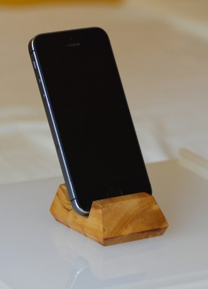 ALDEBARAN - stojan na mobil, hruška