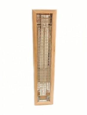 Infražiarič, Philips VITAE 350W