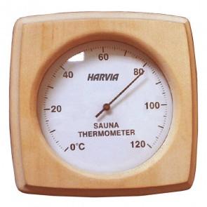 Teplomer do sauny, Harvia Lux