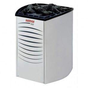Saunová pec Harvia Vega Pro 10,5kW