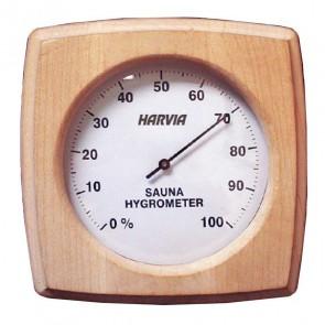 Vlhkomer do sauny, Harvia Lux